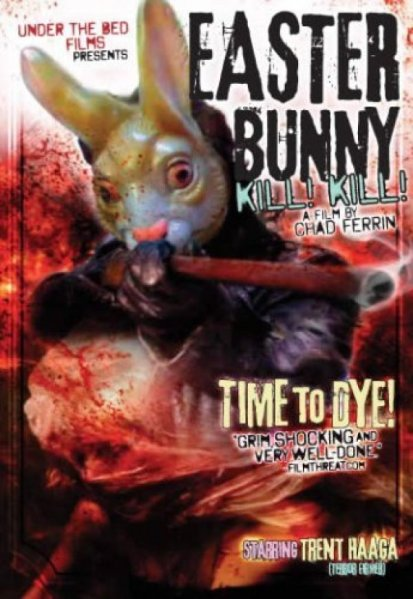 easter-bunny-kill-kill-6750-poster-large