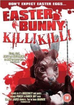 Easter-Bunny-Kill-Kill-DVD