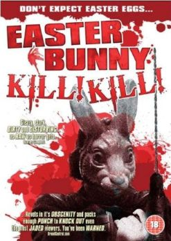 Easter-Bunny-Kill-Kill-DVD