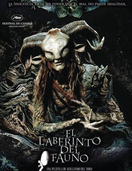 el_laberinto_del_fauno1