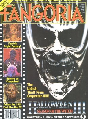 fangoria_issue22
