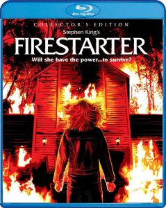 firestarter-collectors-edition-blu-ray