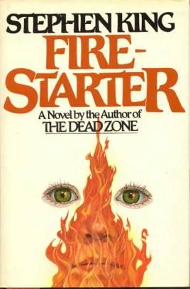 Firestarter7