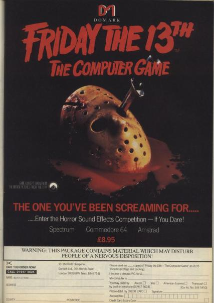 Friday-the-13th-Domark-Computer-Game