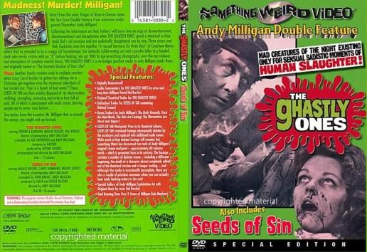 ghastly ones-seeds of sin dvd2