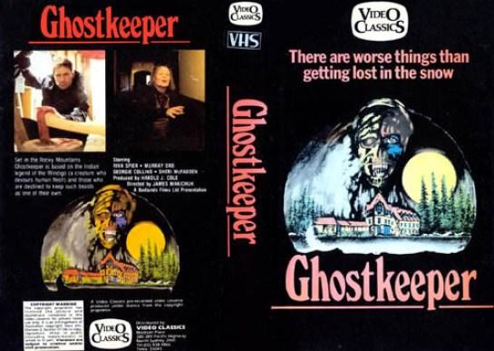 GhostkeeperVideoClassics