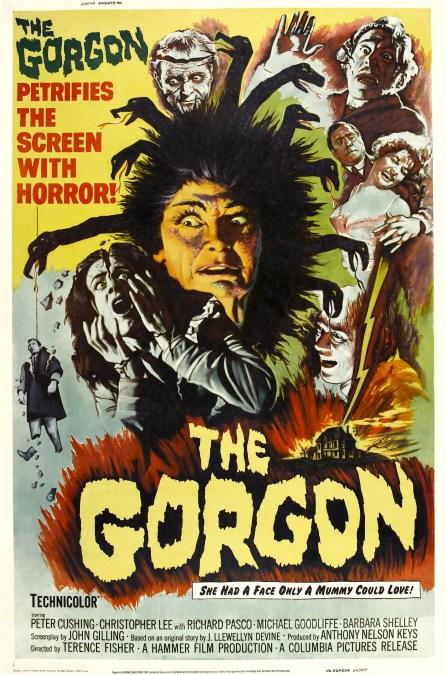 gorgon_poster_04