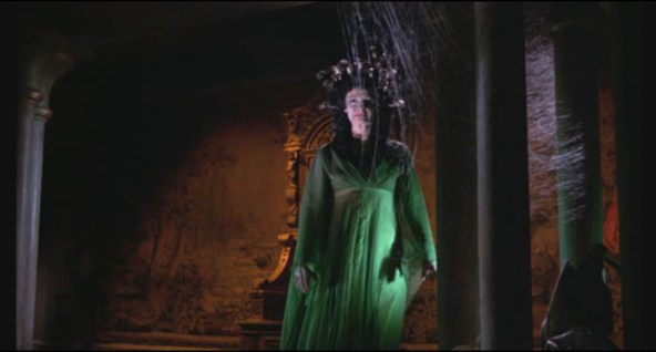 green-gorgon1