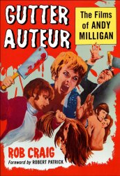 gutter auteur films of andy milligan