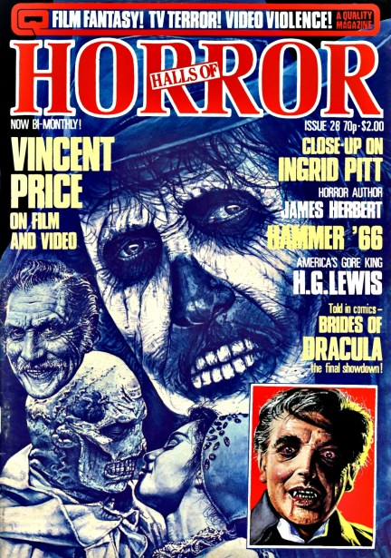 HALLS+OF+HORROR+29+COVER+MMW