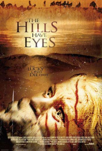 hills_have_eyes_ver2