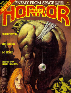 HoH-23-cover-250
