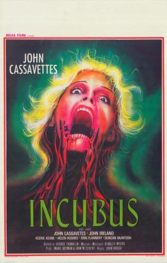 Incubus_3