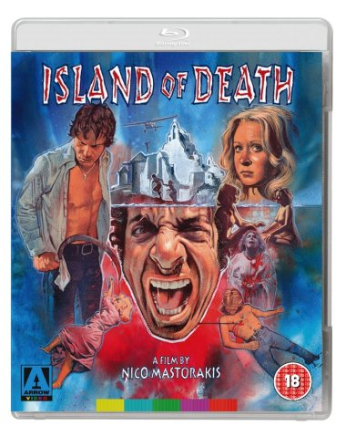 Island-of-Death-Arrow-Blu-ray