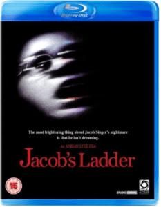 jacobs-ladder-blu-ray