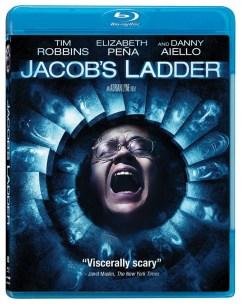 jacobs_ladder_blu