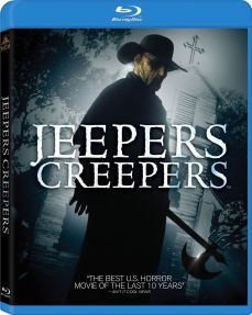 jeepers-creepers-blu-art