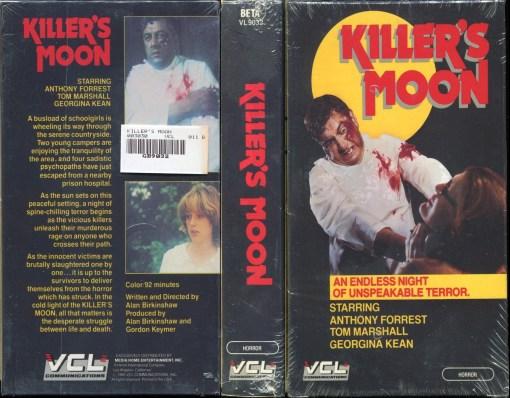 KILLERS-MOON
