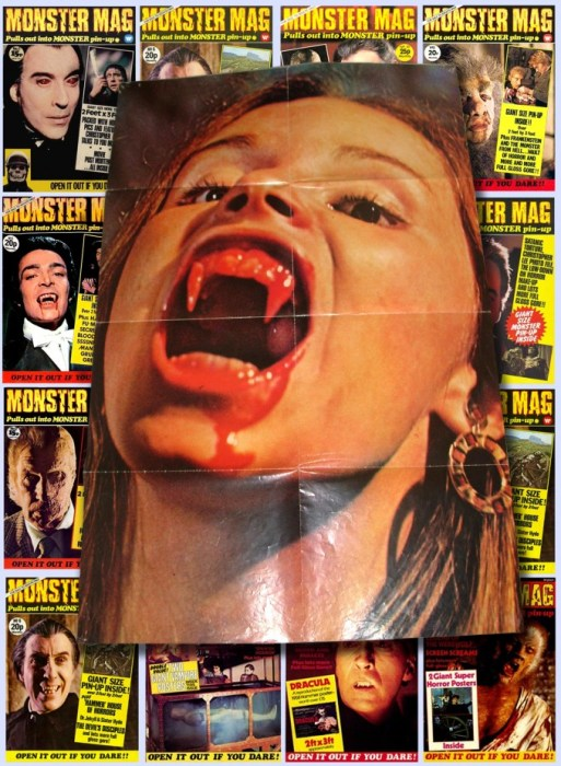 Monster-Mag-montage-e1296720976114