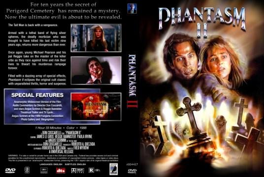 Phantasm-2-