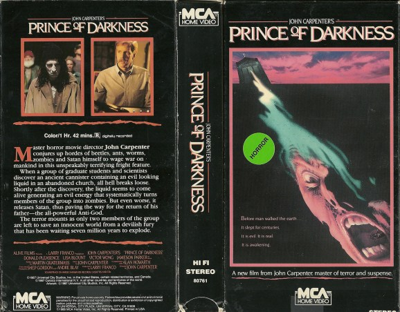 PRINCE-OF-DARKNESS-JOHN-CARPENTER