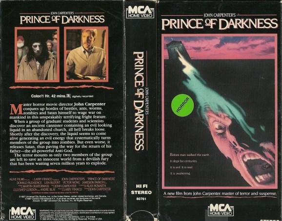 PRINCE-OF-DARKNESS-JOHN-CARPENTER