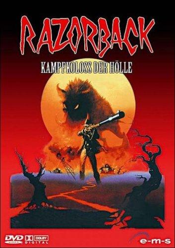 razorback-1