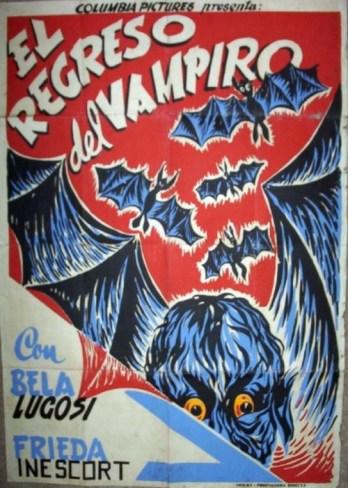 return-vampire-1944-foreign-poster--large-msg-11373591998-2