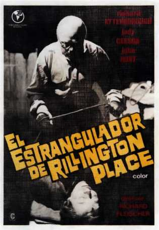 rillington-place