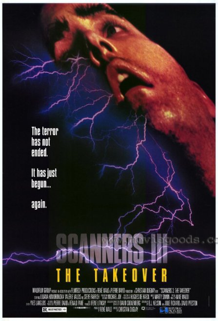 scanners-3-movie-poster-1992-1020210682