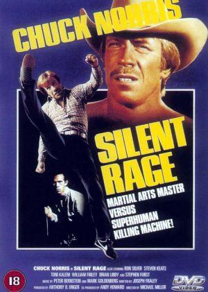 silent rage 3