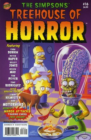 simpsons-treehouse-of-horror-16