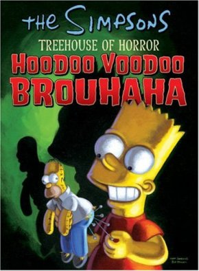 Simpsons-Treehouse-of-Horror-Hoodoo-Voodoo-Brouhaha