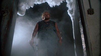 slaughterhouse-1987-backwoods-horror-movie-rick-roessler-3