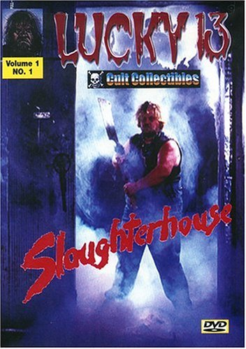 slaughterhouse-1987-lucky-13