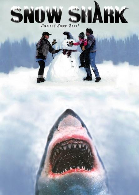 Snow-Shark-Ancient-Snow-Beast