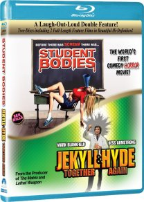 Student-Bodies-Jekyll-and-Hyde-Together-Again-Blu-ray