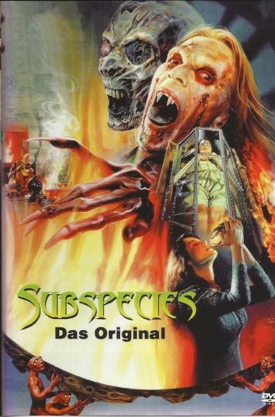subspecies-1b