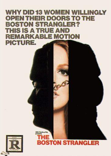 -the-boston-strangler-poster
