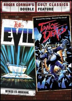the-evil-twice-dead