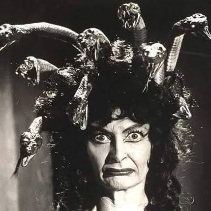 The-Gorgon-1964-Hammer-horror