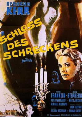 the-innocents-movie-poster-1961-