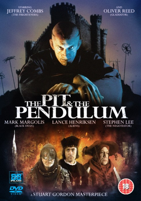 The-Pit-and-The-Pendulum-2D-Packshot