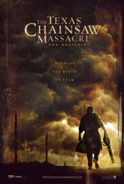 the-texas-chainsaw-massacre-prequel1