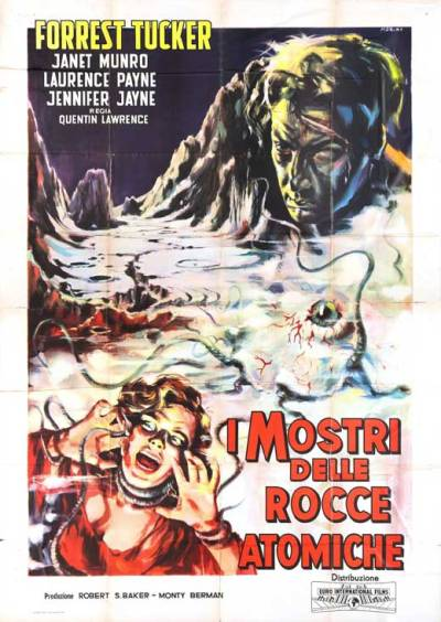 the-trollenberg-terror-movie-italian-poster-1958