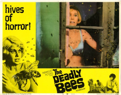 The_Deadly_Bees133