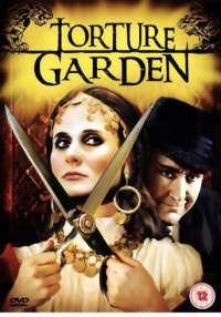 Torture-Garden-dvd-cover