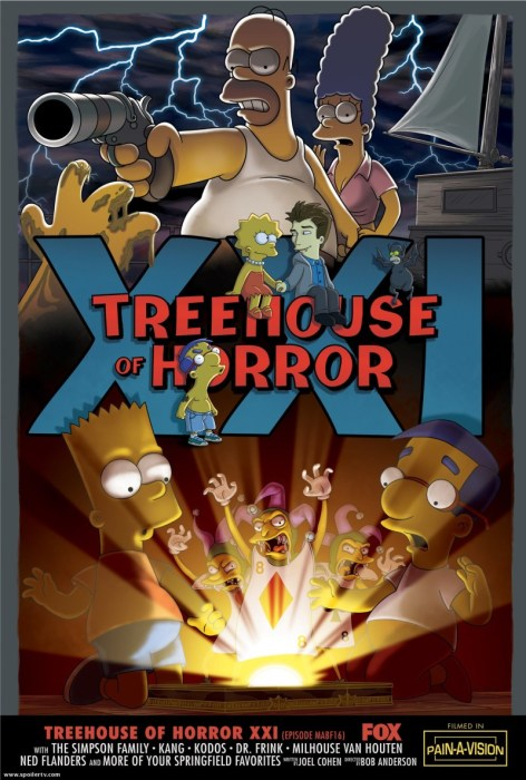Treehouse_of_Horror_XXI