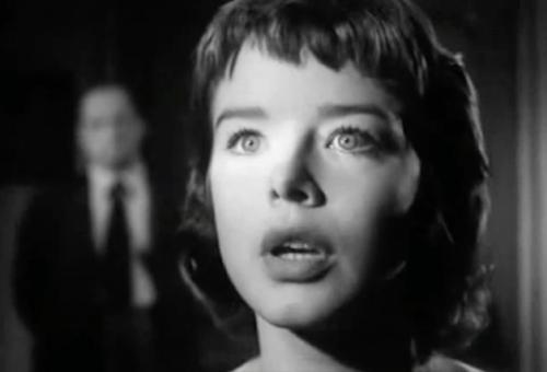 Trollenberg-Terror-Janet-Munro