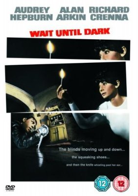 wait until dark dvd